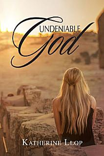 Undeniable God Book