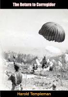 The Return to Corregidor PDF