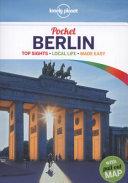 Berlin PDF