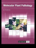 Molecular Plant Pathology PDF