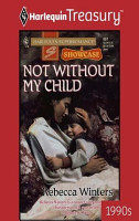 Not without My Child PDF