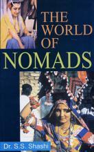 The World of Nomads PDF