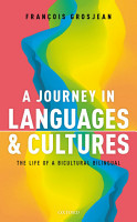 A Journey in Languages and Cultures PDF