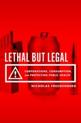 Lethal But Legal Book PDF