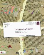 Curly Grandma's Letters
