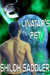 Linatar's Pet