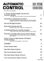 Data Systems Engineering PDF