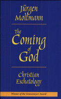 The Coming of God PDF