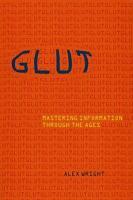 Glut PDF
