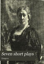 Seven Short Plays