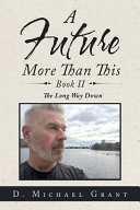 A Future More Than This Book 2