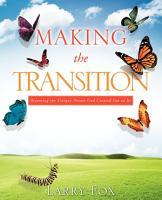 Making the Transition PDF