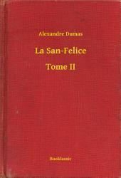 La San-Felice -: Volume2