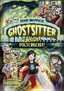Ghostsitter  Band 02 PDF
