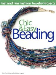 Chic and Easy Beading  Vol  3 PDF