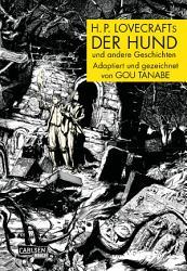 H P  Lovecrafts Der Hund und andere Geschichten PDF