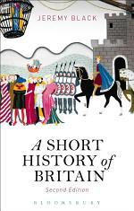 A Short History of Britain