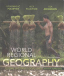 World Regional Geography Without Subregions