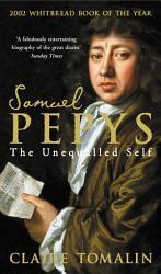 Samuel Pepys Book PDF