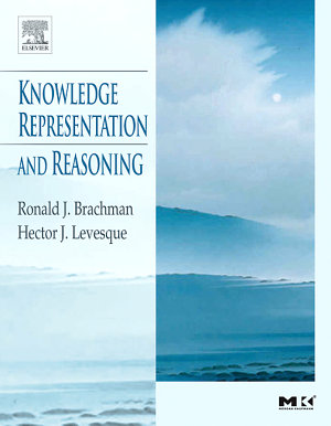 Knowledge Representation and Reasoning PDF