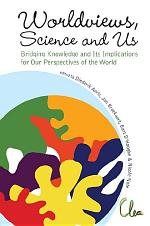 Worldviews, Science and Us