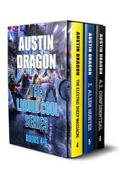 The Liquid Cool Series Box Set 2