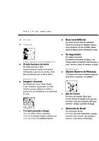 Revista de hist  ria PDF