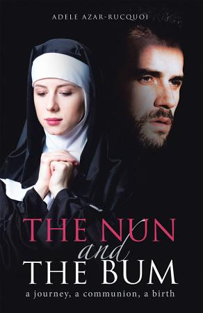 The Nun and the Bum PDF