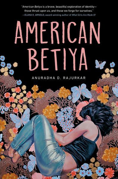Download American Betiya Book