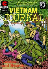 Vietnam Journal #14