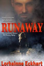 Runaway: A riveting suspenseful big family romance: (Contemporary Romance, Women's Fiction): The Outsider Series
