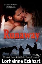 Runaway including bonus short story Overdue