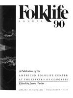 Folklife Annual PDF