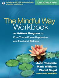 The Mindful Way Workbook Book PDF