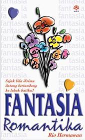 Fantasia Romantika