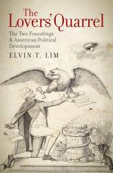 The Lovers Quarrel Book PDF