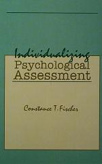 Individualizing Psychological Assessment