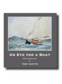 An Eye for a Boat