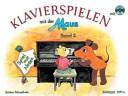 Klavierspielen mit der Maus PDF