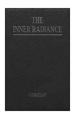 The Inner Radiance
