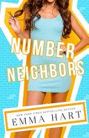 Number Neighbors