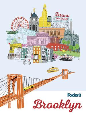Fodor s Brooklyn