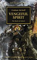 Vengeful Spirit PDF