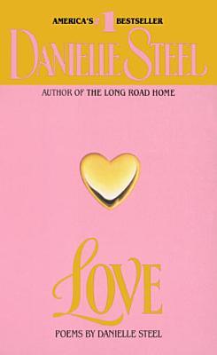 Love PDF