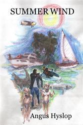 Summer Wind Book PDF