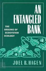 An Entangled Bank PDF