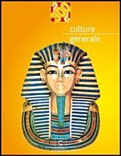 Cultura generale - 300 domande