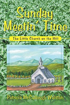 Sunday Meetin    Time
