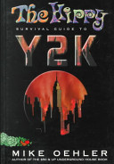 The Hippy Survival Guide to Y2K