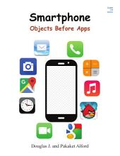Smartphone -Objects Before Apps English